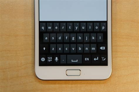 android keyboard not working how to fix unfortunately android keyboard has stopped technobezz
