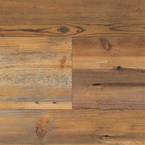 Vintage Pine Flooring by Karndean Gogh Vintage Pine Vgw76t Vinyl Flooring