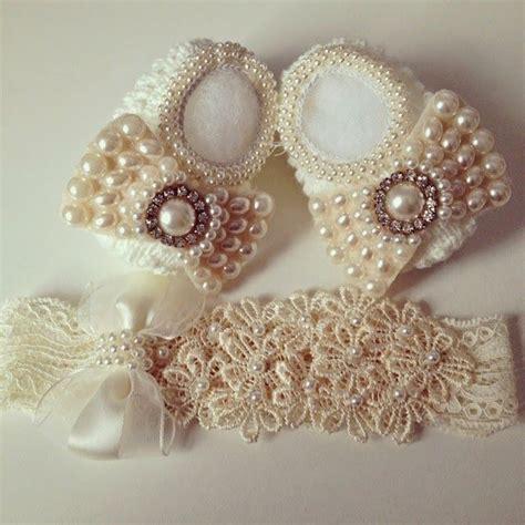Baby Headband Bandana Bayi Murah Rajut Crochet Knitting Tali sapatinho de bebe pesquisa baby bebe and search