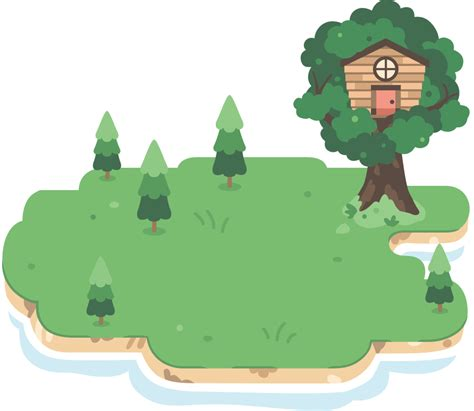 tree house coding repeat x treehouse community