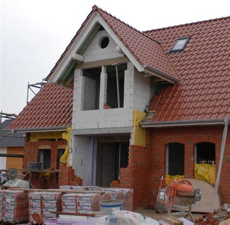 wohnung zwangsversteigerungen hauskauf wenn das eigenheim zur scheidung f 252 hrt welt