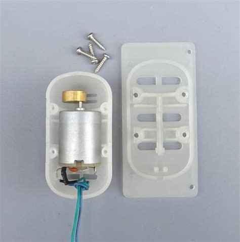 Sextoy Handmade - aliexpress buy dc 5v 6v massager vibrating motor