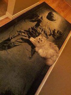 han carbonite rug nerdecor decorating for fandom two geeks talking
