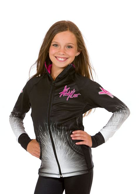design a dance jacket online 17 best images about abby lee apparel on pinterest dance