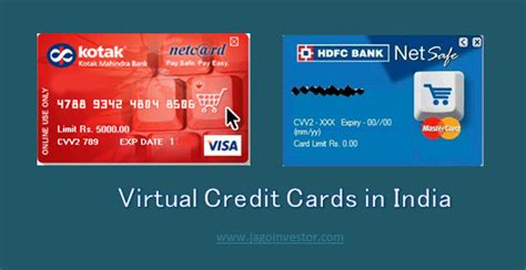 Virtual Mastercard Gift Card - virtual credit card create instantly use for online transactions