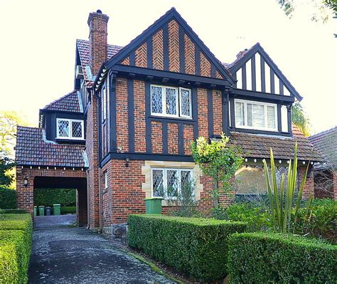 buying old house what to check for when buying an older home all about