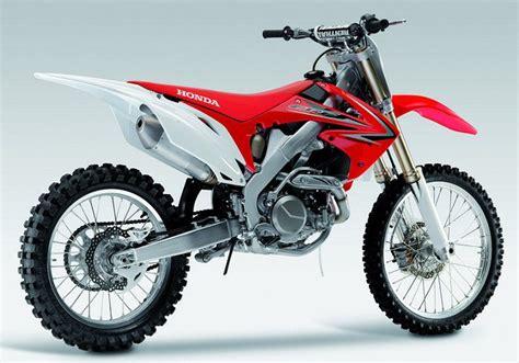 honda crf 2012 honda crf 450 r 2012 galerie moto motoplanete