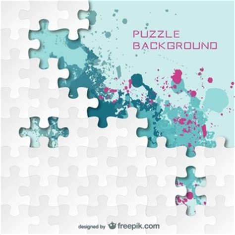jigsaw pattern psd jigsaw vectors photos and psd files free download
