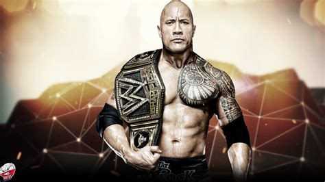 biography dwayne johnson the rock dwayne johnson quot the rock quot one of the all time greatest