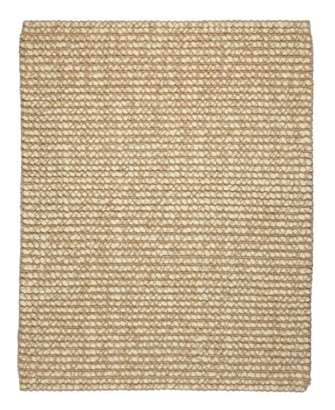 macys furniture rugs pin by loretta flowers on living and dining rugs