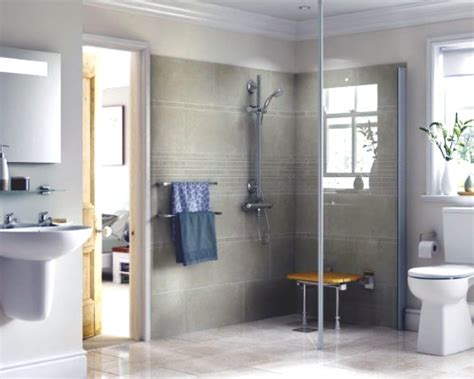 accessible bathrooms for the disabled coping with age or disability accessible bathrooms and