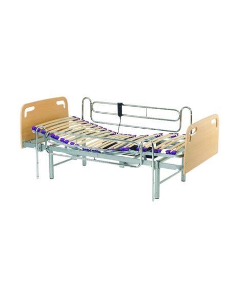 precio cama articulada electrica cama articulada el 233 ctrica zoe