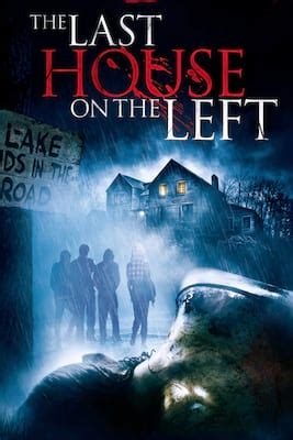 the last house on the left 2009 cast the last house on the left 2009 scary horror movies horrorrated
