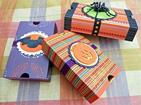 Matchbox Dst it s a creative world