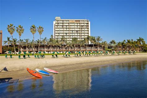 catamaran hotel sunday brunch where to spend easter sunday in sd with the family
