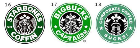 design a starbucks logo starbucks logo create joy studio design gallery best