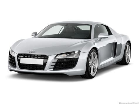audi  review ratings specs prices