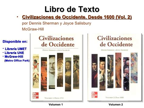 pdf libro de texto novelas ejemplares vol 1 classic reprint para leer ahora humanidades 102 introducci 243 n del curso