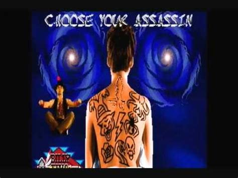 tattoo assassins youtube fail fighting games tattoo assassins youtube