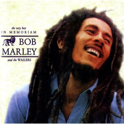 one best of bob marley the gallery for gt bob marley one the best of
