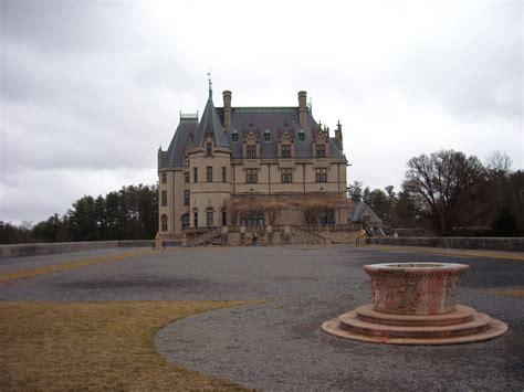 the biltmore house biltmore estate