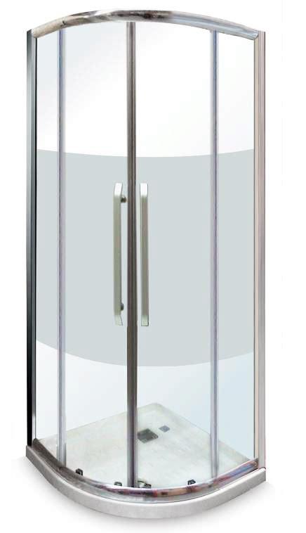 cabine doccia in cristallo cabine doccia in cristallo moderno ed elegante box doccia
