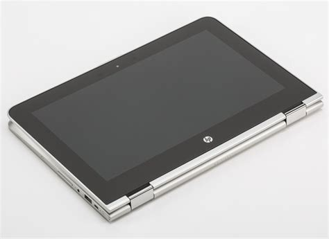 Hp Pavilion X360 Convertible 11 Ad019tu Limited hp pavilion x360 11 6 computer consumer reports
