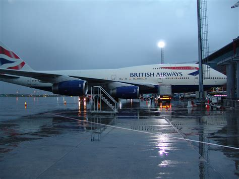 british airways south africa to london flights fly frankfurt from r4915