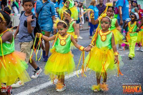 Uk Soca Scene Kiddies Carnival Trinidad Carnival 2016 Carnival Cm