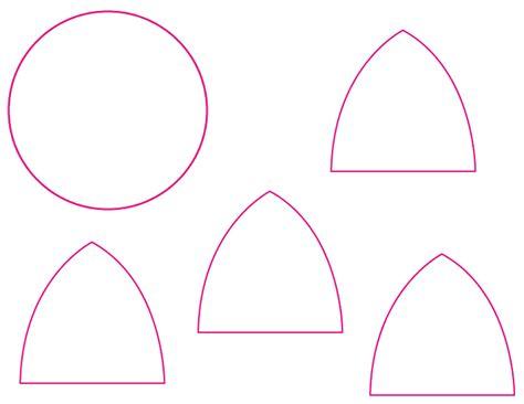 pattern in c youtube hetalia mochi plush pattern youtube tutorial by pocchy
