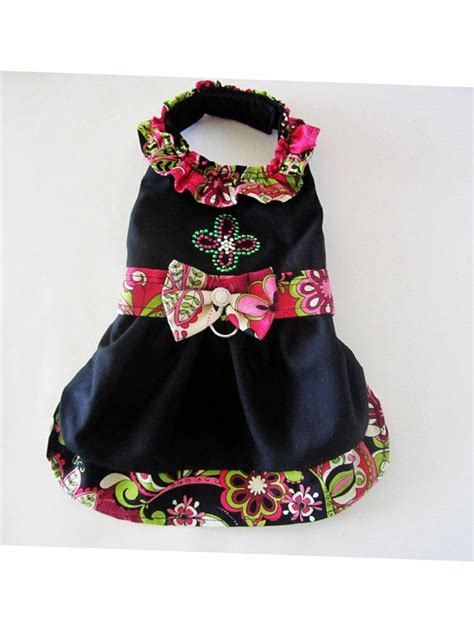 yorkie clothing store best 25 yorkie clothes ideas on dogs puppy and diy