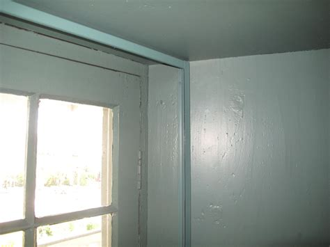 hurricane window covers windows protect and insulate your windows from the