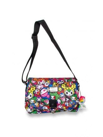 Hello Kaktus Totebag 29 best purses are a s best friend images on