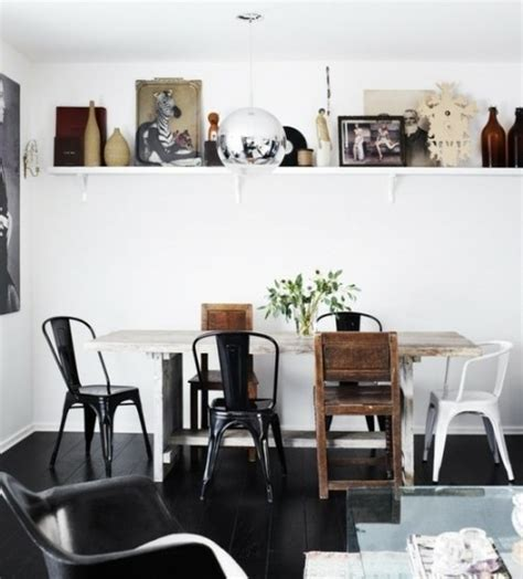 mismatched dining room chairs mismatched chairs for the home pinterest