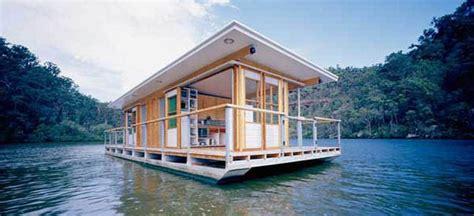houseboat appliances houseboat on pinterest houseboats pontoons and floating
