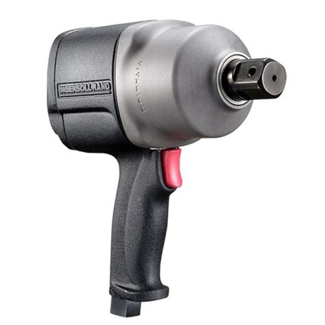 Air Impact 3 4 Tekiro 3 4 quot titanium air impact wrench ingersoll rand 2925p1ti caps shop