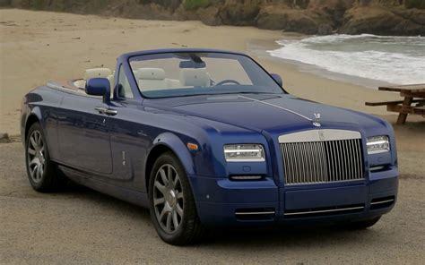 drophead rolls royce mt video 2013 rolls royce phantom drophead coupe true