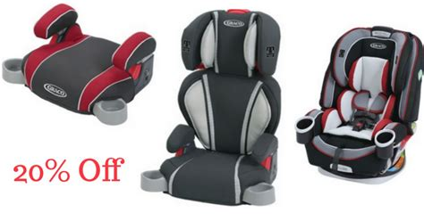 graco safety surround car seat expiration graco coupon code 20 all car seats southern savers