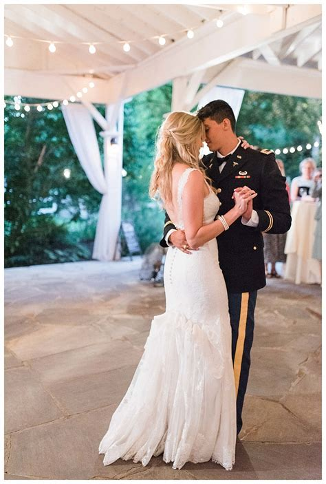 Sara & Zachary   Cedarwood Weddings   Nashville, TN