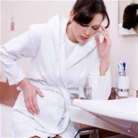can you get mood swings in early pregnancy i have diarrhea during early pregnancy my pregnant health