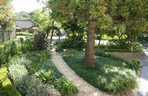 Residential Outdoor Lighting Beautiful Award Winning Garden Designers