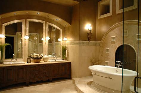 bathtubs  melt   winter coldness huffpost
