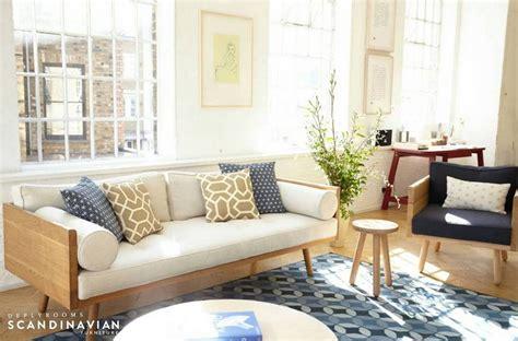 Kursi Untuk Ruang Tamu Kecil 27 model sofa minimalis modern terbaru 2018 dekor rumah
