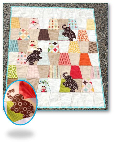 Charm Pack Quilt Patterns For Baby Quilts by Free Charm Pack Quilt Patterns U Create Bloglovin