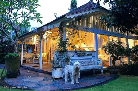 Suwar Bungalow Bali Indonesia Asia bungalow living in bali tropical homeware and coffee