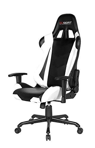 pc gaming desk chair opseat master series pc gaming chair racing seat computer