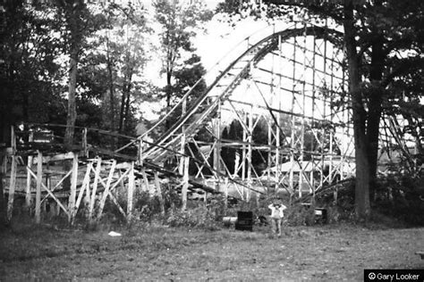 pin by cherrie gray on places pictures old and pin by cherrie gray on abandoned amusement parks pinterest
