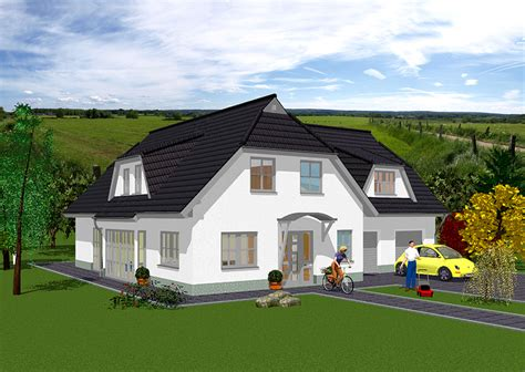 saarpfalz garage massivhaus mit doppelgarage emphit