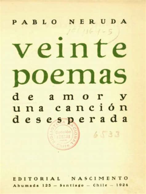 poema de yuuf wikipedia la enciclopedia libre poema wikipedia la enciclopedia libre download lengkap