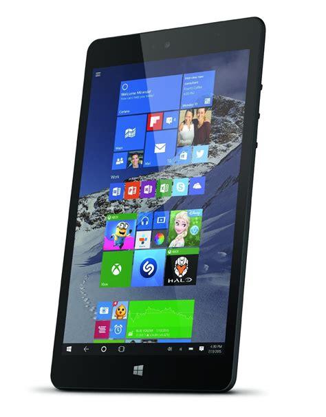 Tablet 10 Inch Windows 8 linx 810b 8 inch windows 10 tablet intel atom
